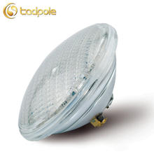 35W par56 pool light led replacement for 300W old swimming pool 12V  light bulb
