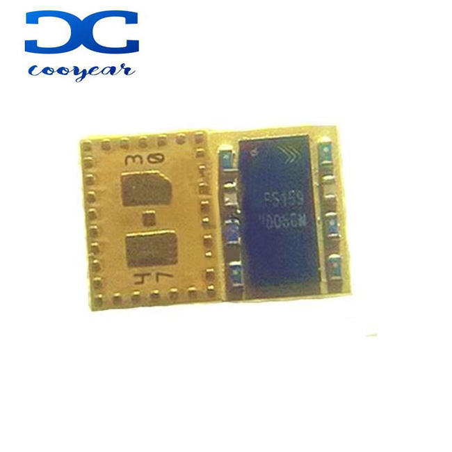 OEM For Apple iPhone 6 RF5159 Antenna Switch chipset module ic