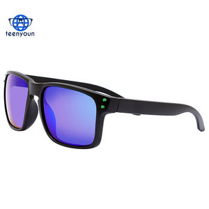 Travelling Sun Glasses men brand designer sunglasses Fake costal sunglasses women sunglasses