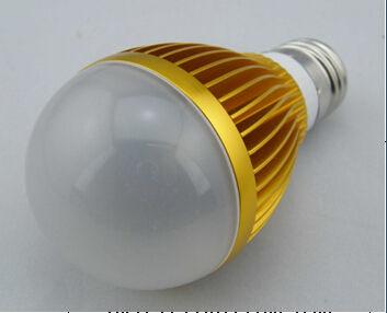 Номинальное напряжение: AC90-260V Номинальная мощность: <span class=keywords><strong>5W</strong></span> Светодиодная лампа РЖД <span class=keywords><strong>5W</strong></span> светодиодные лампы Керамические E27 Светоди