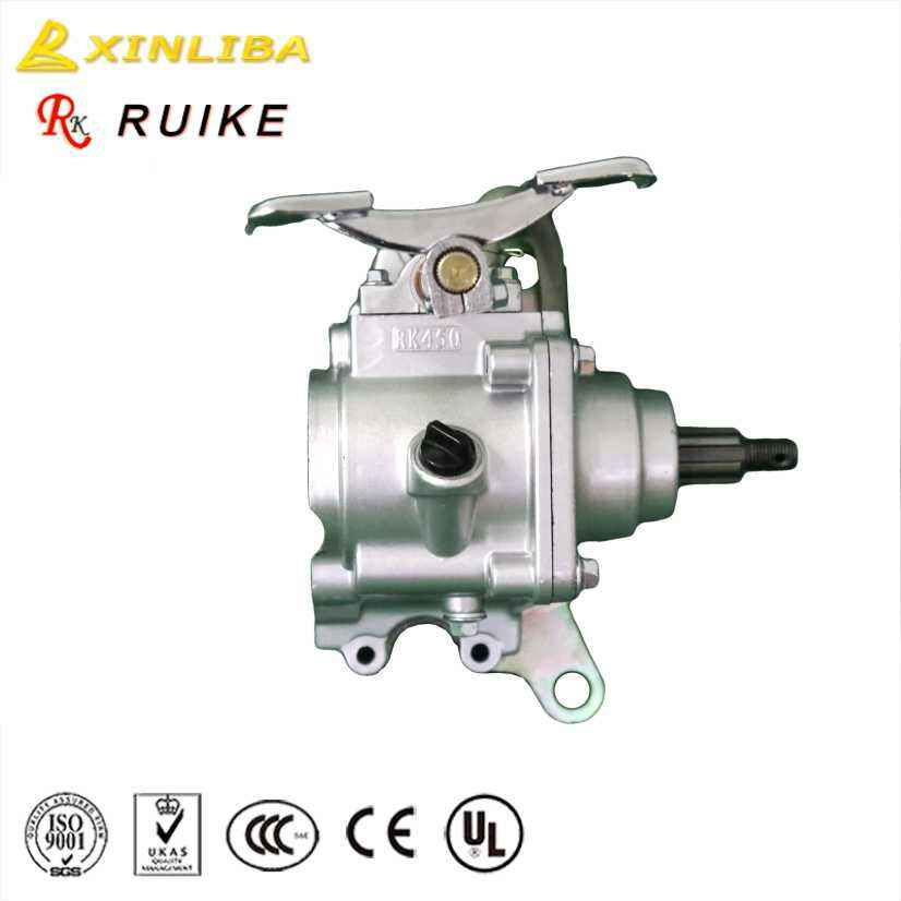 gearbox parts manufacturers suppliers transmission 450cc motorcycle reverse gear