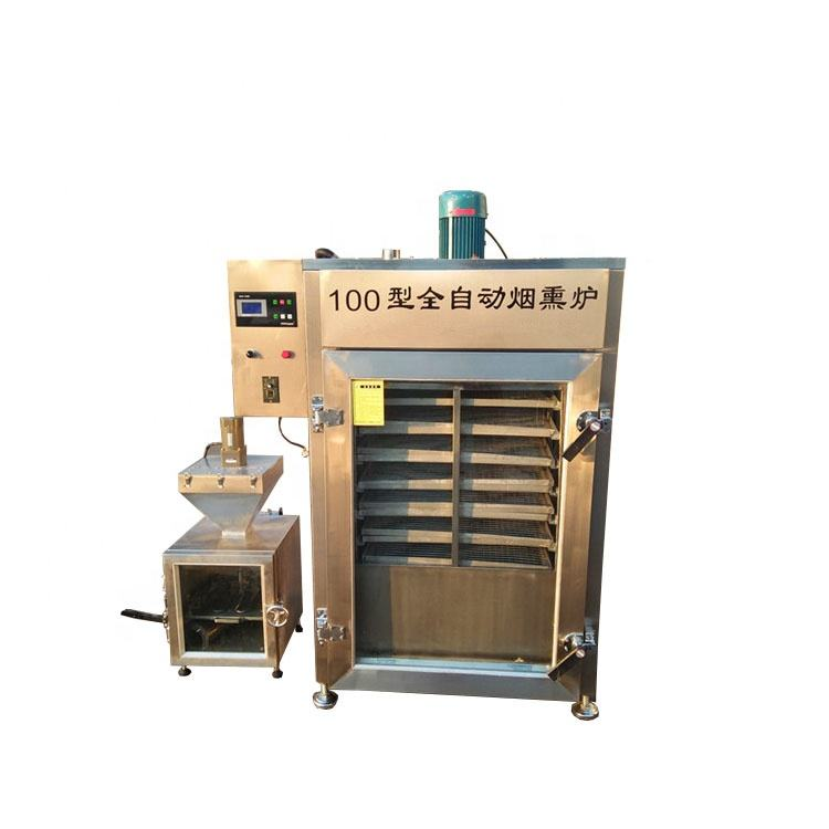 Bacon maken machine/bacon koken machine/varkensvlees <span class=keywords><strong>spek</strong></span> machine