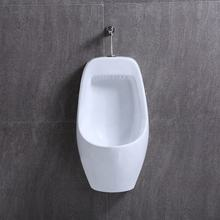 Best Price Urinal Ceramic Water Closet China Urinal Wall Hang urinal system