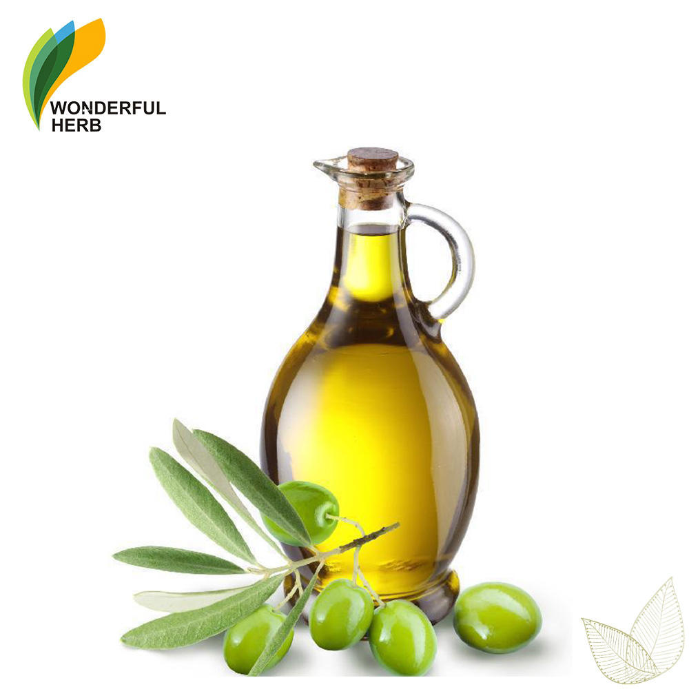 New Batch olive treasure Professional oil extra virgin olive oil