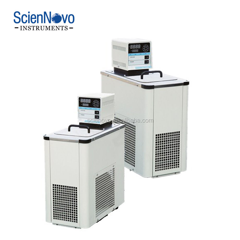 Scienovo LT-HX105 Circulating Constant Temperature Water Bath