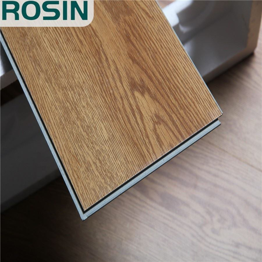Factory sale Wooden Vinyl Floor PVC Flooring tarkett flooring