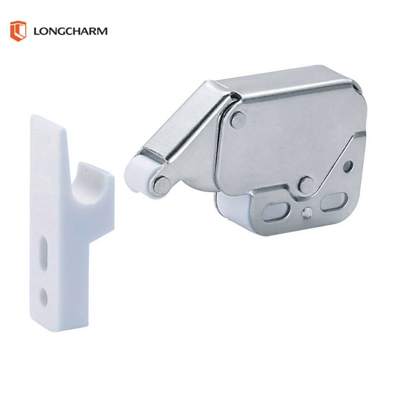 Mini door latches catches from longcharm factory