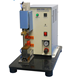 High Quality Single Point Pneumatic Welding Machine for Cylinder Cell Assembling - MSK-330A