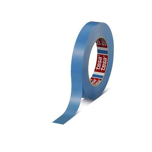 Tesa 4298 Tape For Fixing