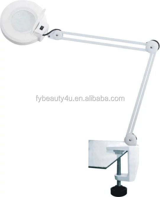 Factory price! 5X Magnifying Lamp Led
