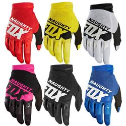 Dirtpaw Motocross Gloves Women Off Road MTB Mountain Bike Racing glove bicycle BMX ATV MX Gloves Motorcycle Cycling Gloves