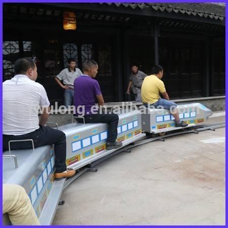 Freien elektrische spielzeug Spaß elektrische fahrt auf dem zug/Spielplatz <span class=keywords><strong>Kinder</strong></span>/elektrische triebzüge