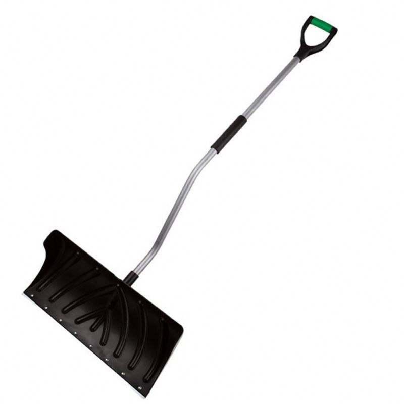Two handled snow shovel honeywell mp3 doorbell