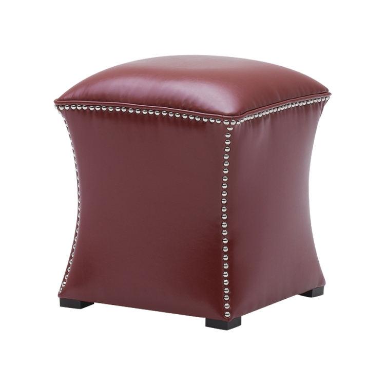 Distressed Black Simpli Home Axcot 265 Dbl Harrison Coffee Table Storage Ottoman Home Furniture