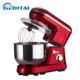 Stand Egg Mixer , Professional Stand Mixer , Multifunction Kitchen Stand Mixer With Rotating Bowl