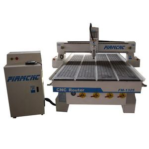 Wood Door making cnc router machine / Vacuum table 3 axis cnc machine router