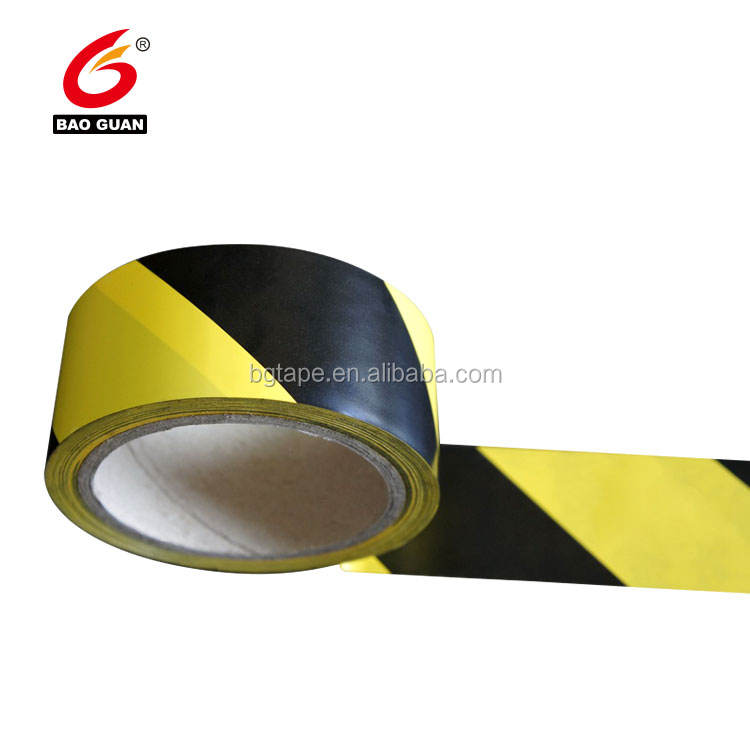 Safety Warning Tape / Caution Tape