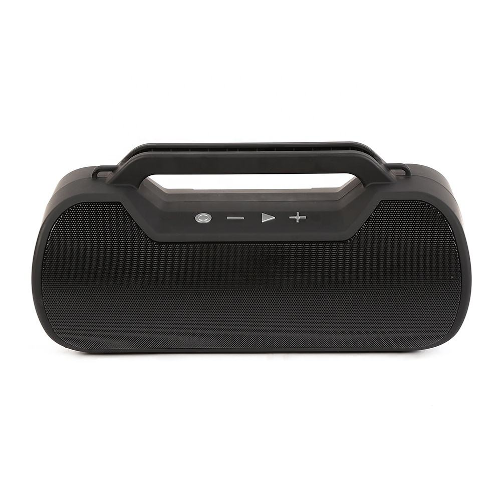 Goede promotionele speaker universal meest populaire super bass wireless speaker