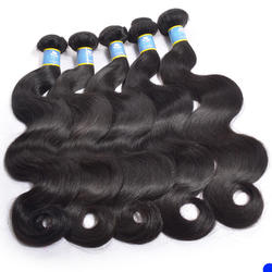 Best hair sellers 10A raw indian wavy hair,cheap indian remy hair pictures ladies hair styles,thick hair extension indian remy
