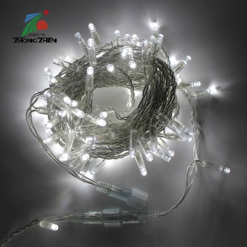 도매 christmas tree 자 building Christmas tree 정원 휴. decoration led 조명 체인 led string 빛