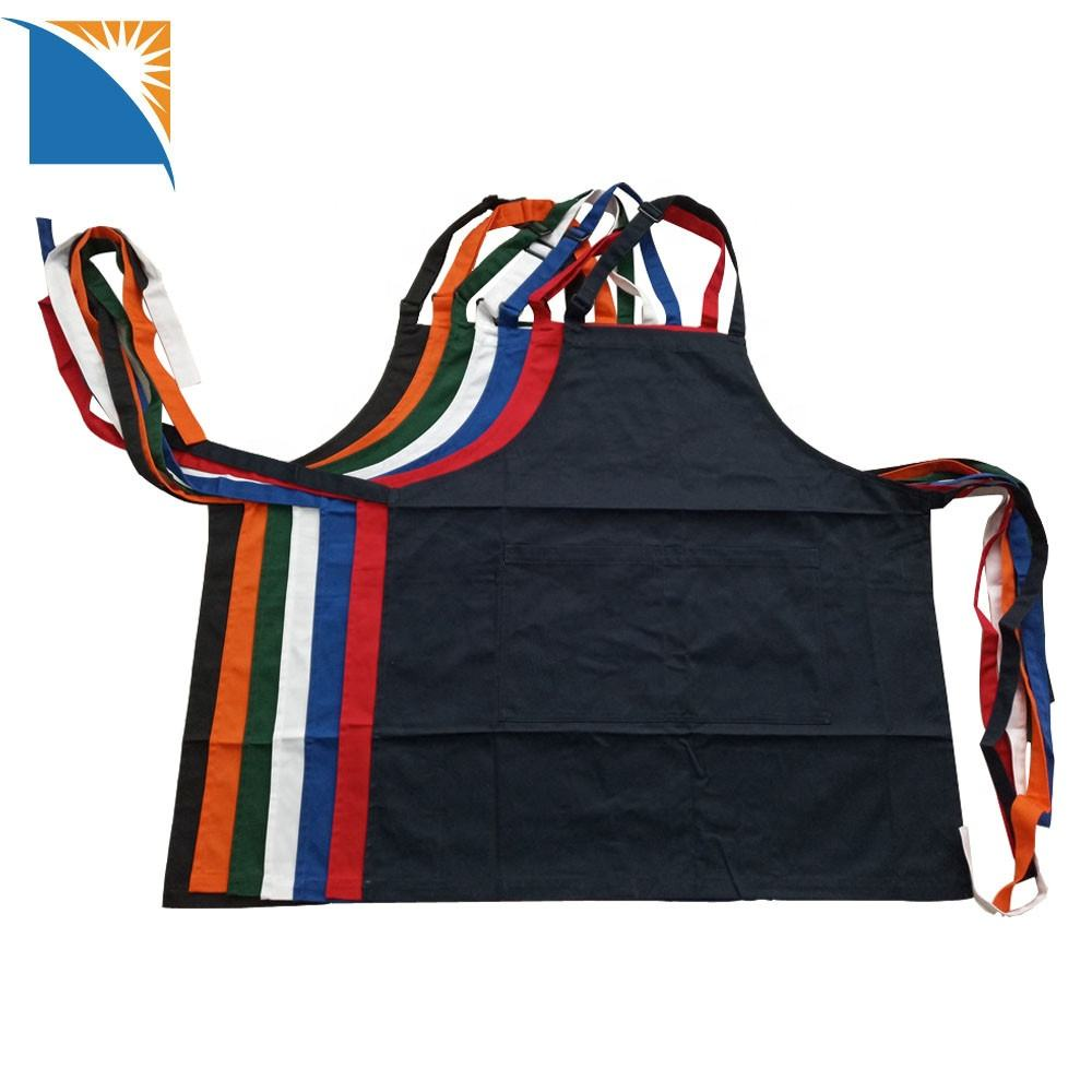 Cooking Kitchen Funny Apron Grill Master Aprons for Men BBQ Apron