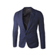 Cheap Men's Slim Suit Men's Casual Jacket blazer for men