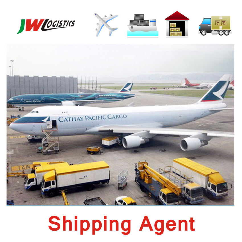 Internat ional Tracking Express Tnt/Aramex/Ups/Fedex/Ems Kurierdienst China nach Surabaya <span class=keywords><strong>Port</strong></span> Said Ägypten <span class=keywords><strong>Dhl</strong></span> nach USA