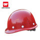 Industrial Products Hard Hats