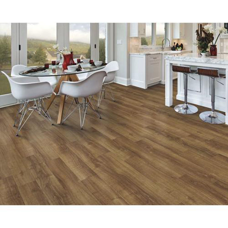 Easy Clean allure lvt vinyl flooring
