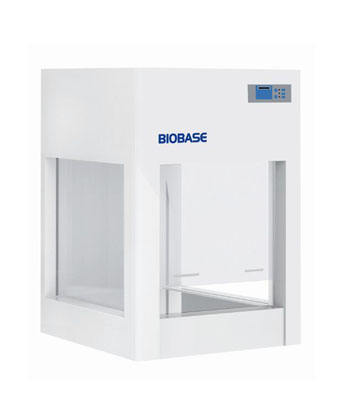 BIOBASE China HEPA Filter With High Efficiency Mini Cabinet Kitchen Cabinets