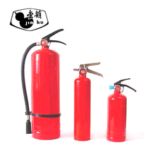 Mini portable foam equipment stand wholesale fire extinguisher automatic fire extinguisher 1kg abc dry powder fire extinguisher