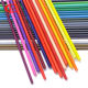 Professional best quality prismacolor colored pencil lead refill