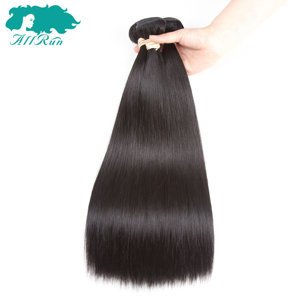 Alibaba Express 7A Grade Fashion New South Africa Hair Styles, Remy Silky Straight Human hair