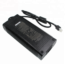 Mean Well GST280A24-C6P 280W 24V 10A Industrial AC DC Desktop Power Adapter