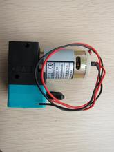 Hot Sales!! Micro Diaphragm 3W JYY ink pump for infiniti/phaeton/crystaljet/challenger large format printer