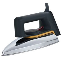CA-1172 High Quality Hot Sell 350W Electric Dry Iron