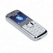China Manufacturer Cell Phone Mini 5130 Mobile Phone