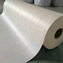 Nomex/mylar/nomex 410 paper for wrapping application