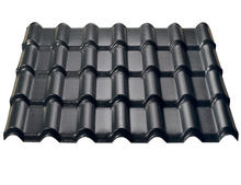Insulated Roof Panels, Corrugated Metal Rubber Roofing Materials