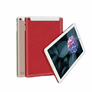 Disesuaikan 1 GB RAM 16 GB ROM Download Film Gratis Membangun Di 3G Android 4.4 Tablet PC