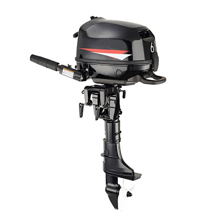 2.5hp 3.5hp 5hp 6hp 7hp 2 stroke 4stroke outboard motor