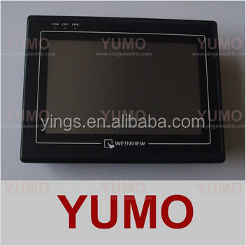 NEW FOR WEINVIEW MT6100iV5WV touch screen panel