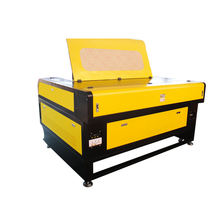 Professional CO2 Portable Laser Engraving Machine , 3D Wood Laser Engraving Cutting Machine for Sale