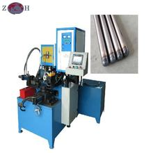 Gas spring making machine - gas spring assembling & testing machine
