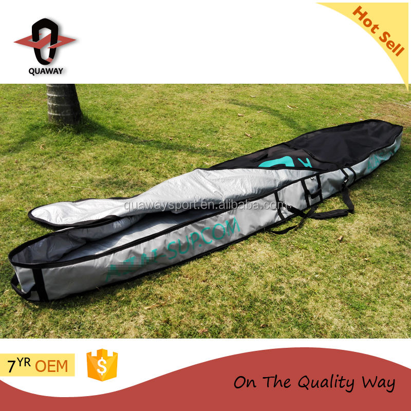 2017 Hot Koop Stand Up Paddle Board Bag Goede Kwaliteit Surfplank Cover