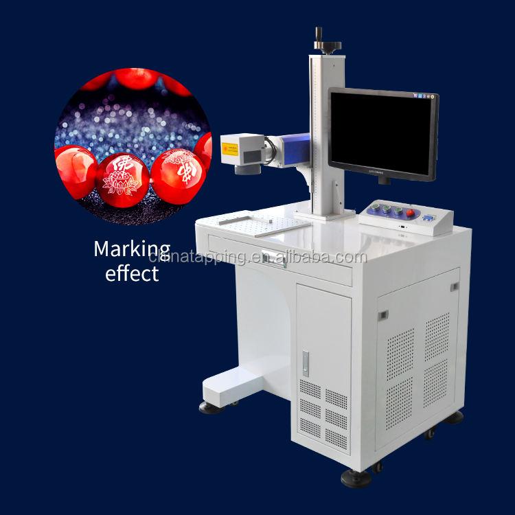 laser marking machine for jewellery laser wire marking machine supplier