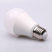 Hot sale energy saving LED bulb light A60 9W led bulb SKD E26