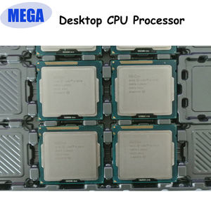 used intel best quality Cpu Intel I7 3770