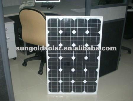 yingli pannello solare con bosch