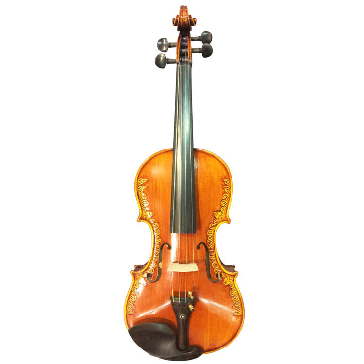 Wholesale high quality cheap price professional violin sale china